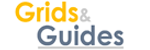 Grids and Guides Logo